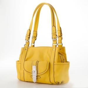1025247_Yellow