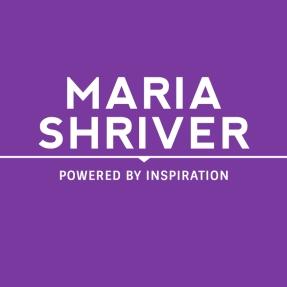 MariaShriver