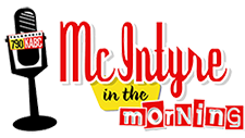 MC-INTYRE-MORNING-logo225