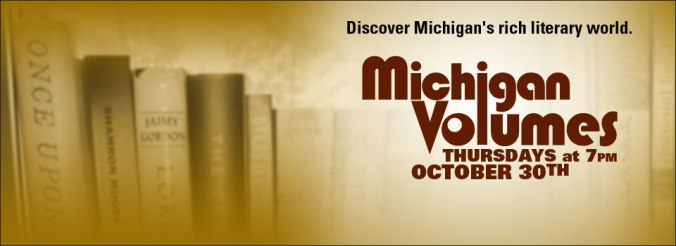 MichiganVolumes