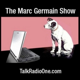 The-Marc-Germain-Show.jpg